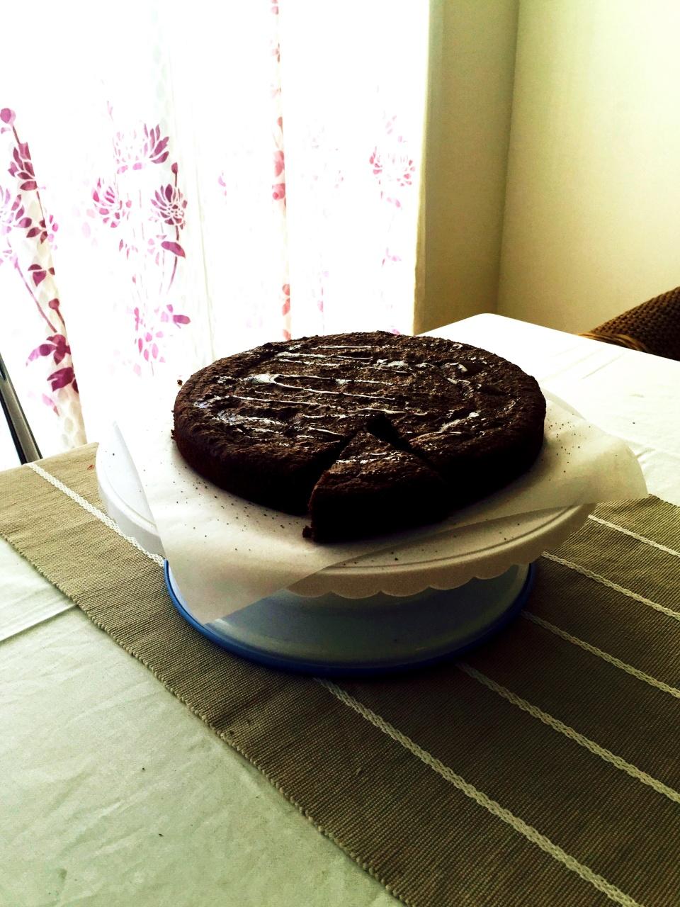 oat_pist_choc cake 4